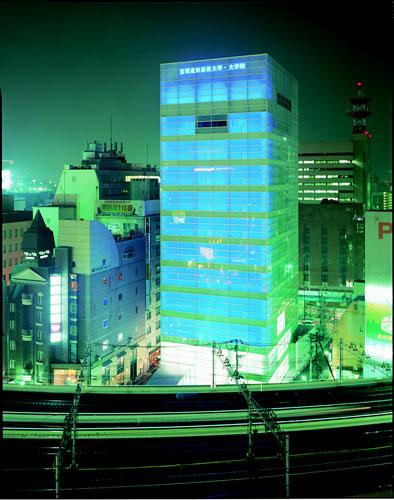 Takarazuka2LG.jpg