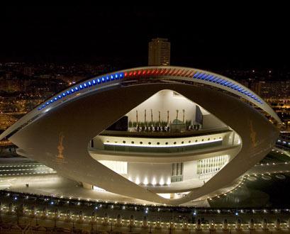 Palacio1_LG.jpg