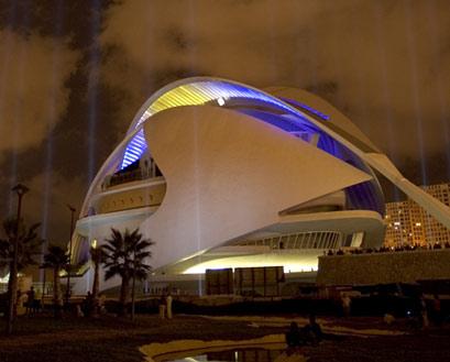 Palacio4_LG.jpg
