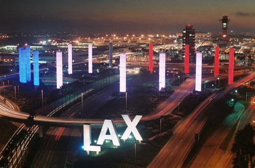 LAX3_500.jpg