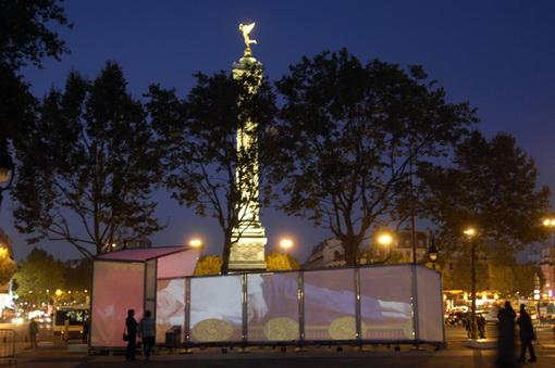 Pleinmuseum Paris_resize.jpg