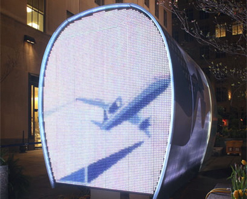 JetBlue1_LG.jpg