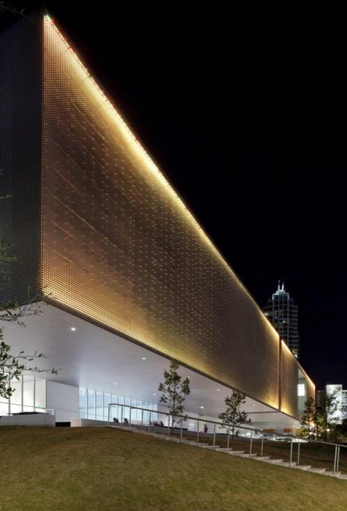 Mai Museum Of Art Tampa