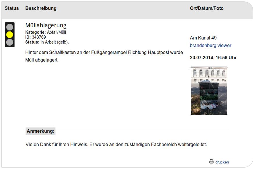 Maerker_brandenburg_01