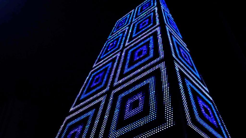 SESI-SP digital art gallery © Verve Cultural