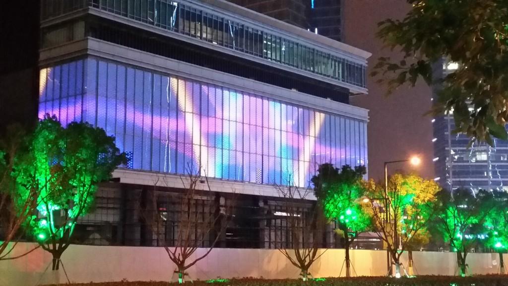 Shin_Kong_Shopping_Mall_02