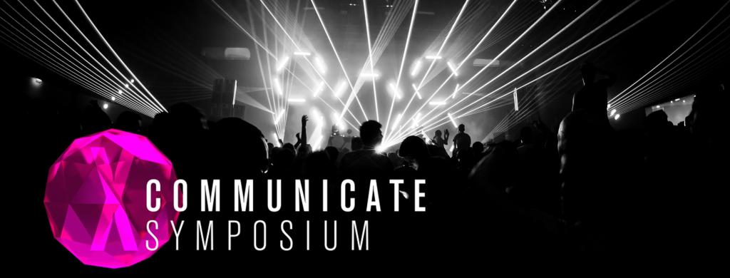 communicate_symposium