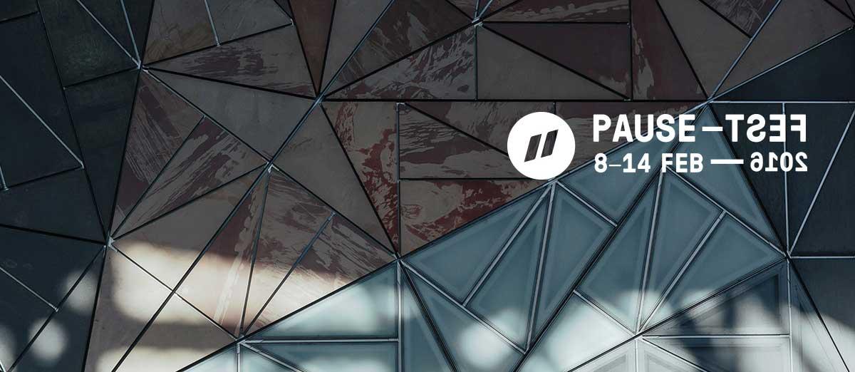 digitalpublics2016_banner
