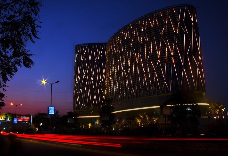 AD 2194 Mondeal square Ahmedabad - IM 8